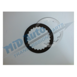 5L40 FRICTION DISC INNER TEETH/5L40E/706-160