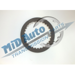 ZF 6HP19 FRICTION DISC -E CLUTCH 1071 271 033